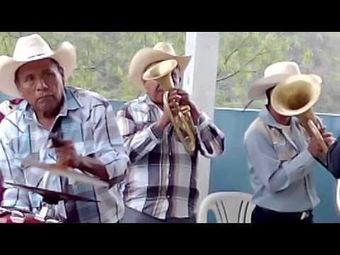 BODA en cañada de Colotla Pantepec Puebla abril 02 2016