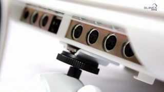 Цветные видеодомофоны со встроенным видеорегистратором