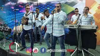 The New Flow Tipico - El Hombre Mas Guapo Desde El Show De Nelson