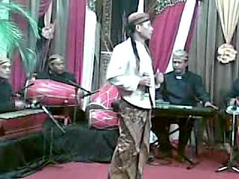 Herman Raras-Layang Kangen (Java Song).mp4
