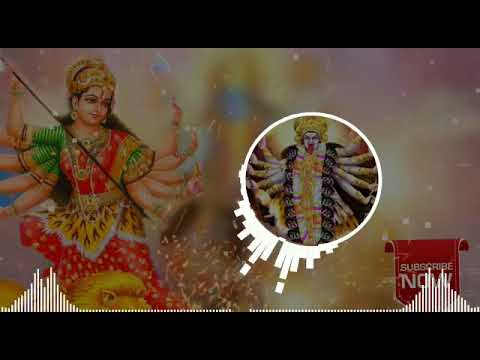 Podiseti Podhulona Mankali Remix By DjShiva From Karimnagar& DjRanjith Smiley JGL