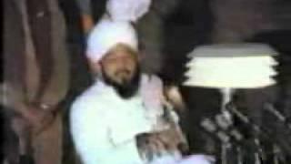 Wafat e Massih From Quran 1{Urdu Language}