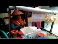 Rujak Keliling Di Sumenep, Manfaatkan Telpon Untuk Terima Pesanan - Net12 video