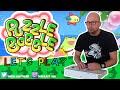 Let's Play Puzzle Bubble (MVS)