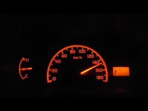 Top Speed Grand New Veloz Perbedaan All Alphard Dan Vellfire Xenia 1300 Edan Ngeri Brow Tanpa Noss Turbo Action Daihatsu Gran Max Hd