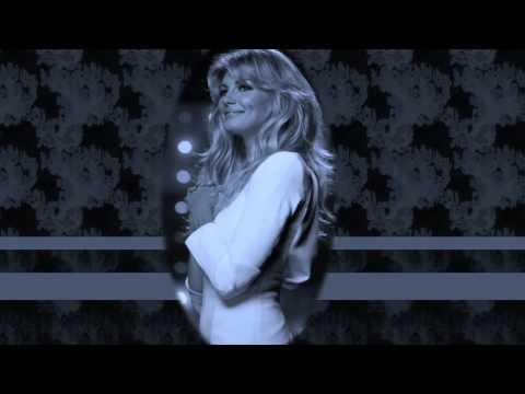 Faith Hill Video Slide Show.   Tomhbeatle1.