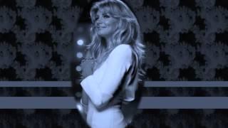 Gambar cover Faith Hill video slide show.   tomhbeatle1.