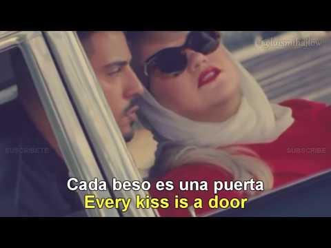 Kelly Clarkson - Love So Soft [Lyrics English - Español Subtitulado]