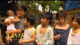 MMK 'Tutong na Kanin' May 3, 2014 Trailer
