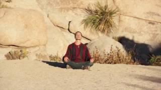 Смотреть клип Moon Hooch - Jiggle