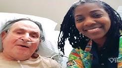 Houston Premiere HomeCare Caregivers | SYNERGY HomeCare