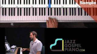PianoWithWillie.com-ex1-Wade In The Water (JGP-WADE)
