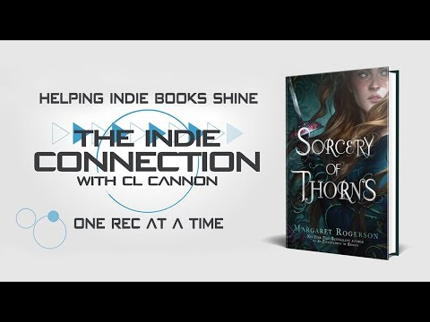 sorcery-of-thorns---the-indie-connection-with-c.l.-cannon