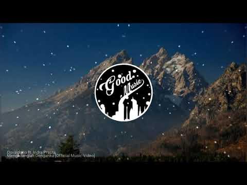 Osvaldorio ft. Indra Prasta - MENGHILANGLAH DENGANKU
