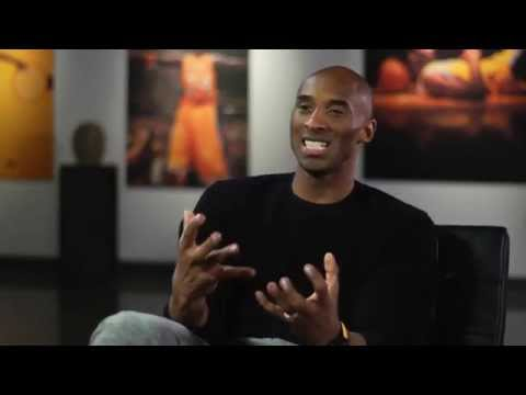 kobe:-the-interview