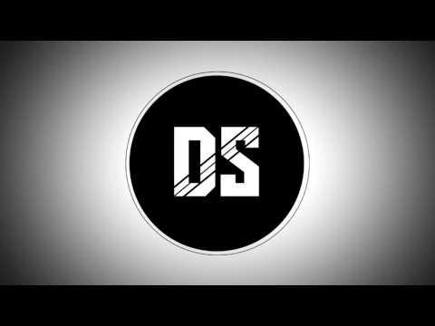ellie goulding клипы dub. Ellie Goulding - Lights (Dub Scout's VIP Remix) слушать трек