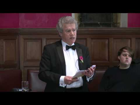 Peter Millican - Wanting to believe vs following the evidence