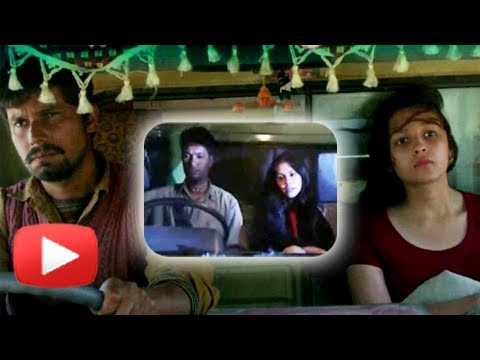 Highway Movie - Adapted From TV Show Rishtey - Randeep Hooda Alia Bhatt