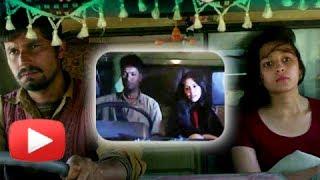 Highway Movie - Adapted From TV Show Rishtey - Randeep Hooda Alia Bhatt