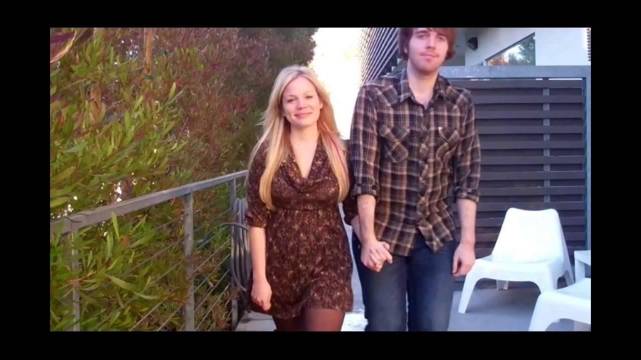 dating 1 year anniversary gift ideas Christiansø