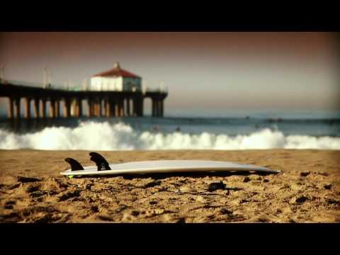 Manhattan Beach California USA