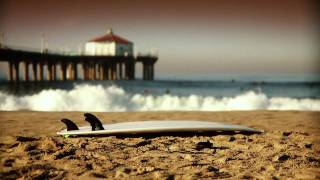 Manhattan Beach California USA