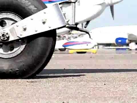 SNN: New Air Business