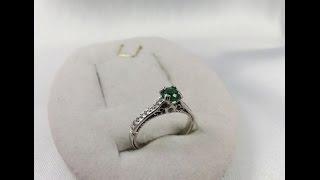 помолвочное кольцо(Добро пожаловать на наш канал интернет магазина Мой Ювелир https://www.youtube.com/channel/UCqeZhPk5kHiRWk3XMUNBL7g?sub_confirmation=1 ..., 2016-05-24T07:04:22.000Z)