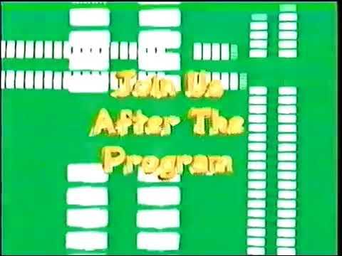 Joyn Programm