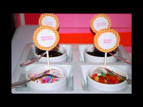 awesome-sleepover-party-decorations