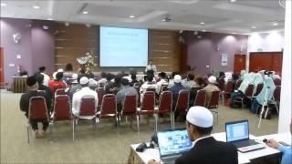 "Gambar cover ""3 Kunci Al-Fatih From Zero To Hero"" - Dr. Khairuddin Al-Junid, Singapura"