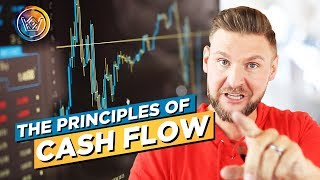 10 Principles To Make Millions In Real Estate: Cash Flow