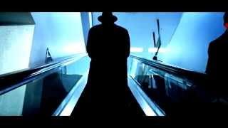 The Strain: Trailer