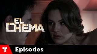 Repeat youtube video Chema | Episode 80 | Telemundo English
