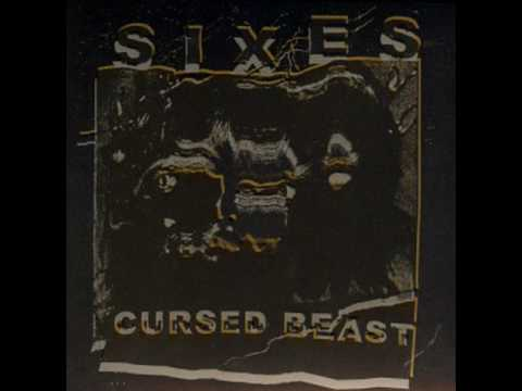 Sixes - Wroughten Wretch mp3