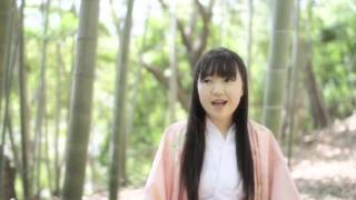 ウイスパーボイスアイドルPeach sugar snow 5th 「さよなら惑星」 5月...