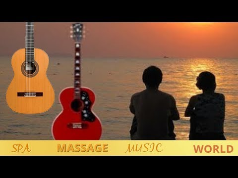 SPANISH  GUITAR  IBIZA  CHILL OUT LATIN MUSIC INSTRUMENTAL RELAXING MUSIC WORLD