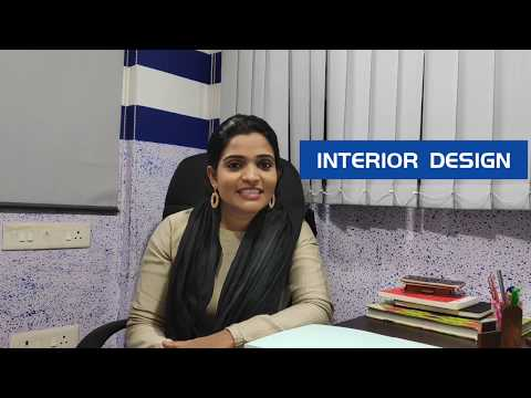 interior-design-courses--career-in-interior-designing-kerala-|-best-career-after-12th?