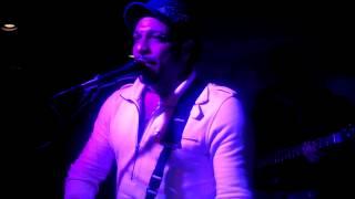 Victor Maldo & Trovatre-Si entedieras-Rancho Jubilee Queens-Enero-6-2013-GRANRANCHO.COM