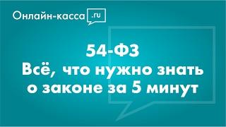 видео Яндекс касса для ИП