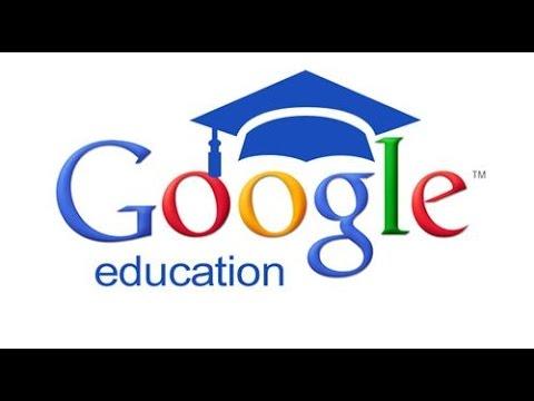 Google Apps for Education 申請