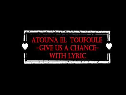 Lagu asli dari anak syuriah '' lagu sedih dari palestine ''
