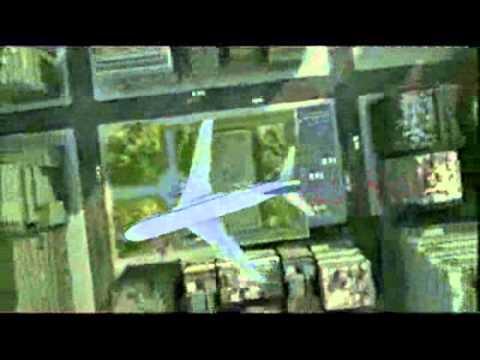 R.E.M - Leave (the Life Less Ordinary OST version) mp3