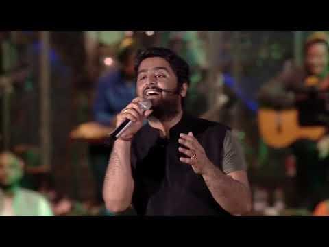 bulleya-|-ae-dil-hai-mushki-|-arijit-singh-live-mtv-india-tour
