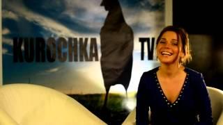 Kurochka TV. 3 Season. То, что осталось ЗА КАДРОМ