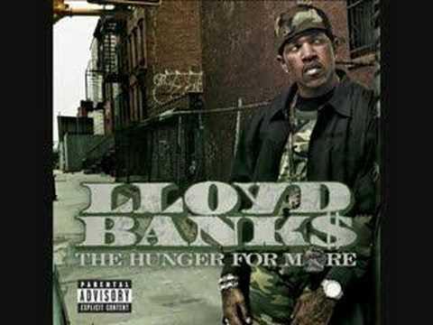 Lloyd Banks - South Side Story