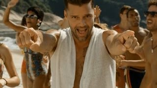 Video TOP 40 Latino 2014 Semana 19 (Mayo 11 a Mayo 18) - Top Latin Music download MP3, 3GP, MP4, WEBM, AVI, FLV Desember 2017