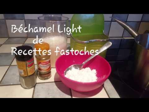 béchamel-light-,bechamel-allegèe