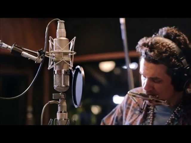 john-mayer-waiting-on-the-day-studio-acoustic-tavarinho123