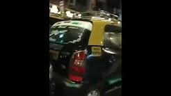 Grant road gb road Randi bazar